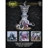 Throne of Everblight Battle Engine