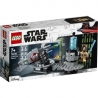 Death Star Cannon LEGO® Disney™ 75246