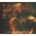 The Way Out Audiobook