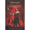 The Red Feast Paperback