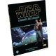 Starships and Speeders: The Essential Collection of Vehicles: Star Wars RPG