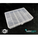 Neverborn M3E Storage Box