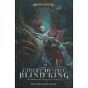 The Court of the Blind King Hardback