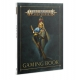 Age Of Sigmar: Gaming Book - French