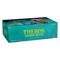 MTG: Theros Beyond Death Booster Box