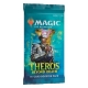 MTG: Theros Beyond Death Single Booster