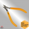 RGG Precision Nippers