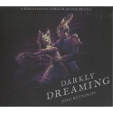 Darkly Dreaming Audiobook