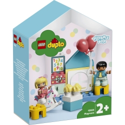Playroom LEGO® DUPLO® 10925