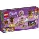 Nature Glamping LEGO® Friends 41392