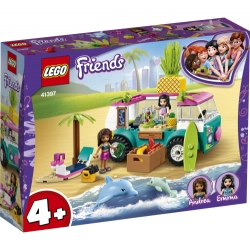 Juice Truck LEGO® Friends 41397