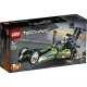 Dragster LEGO® Technic™ 42103