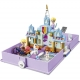 Anna and Elsa's Storybook Adventures LEGO® Disney™ 43175