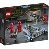 Sith Troopers™ Battle Pack LEGO® Star Wars™ 75266