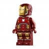 Iron Man Mech LEGO® Marvel 76140
