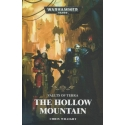 Vaults Of Terra: The Hollow Mountain Paperback