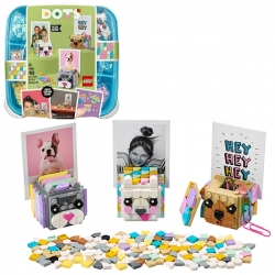 Animal Picture Holders LEGO® DOTS 41904