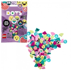 Extra DOTS - Series 1 LEGO® DOTS 41908