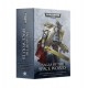 Sagas of the Space Wolves Paperback