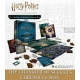 The Chamber Of Secrets Chronicle Box - English