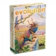 Evolution 2nd Edition