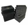 P.A.C.K. 352 Molle Astra Militarum Army Load Out (Black)