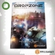 Dropzone Commander Rulebook