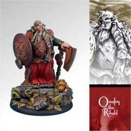 Onufry the Ribald