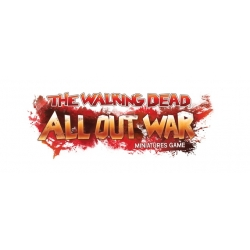 All out War: Anthology