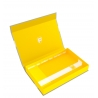 Feldherr Magnetic Box Yellow for Star Wars X-Wing: Sith Infiltrator