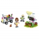 Olivia's Flower Garden LEGO® Friends 41425