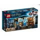 Hogwarts™ Room of Requirement LEGO® Harry Potter™ 75966
