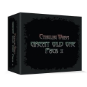 Cthulhu Wars: Great Old One Pack 1
