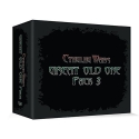 Cthulhu Wars: Great Old One Pack 3