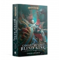 The Court Of The Blind King Paperback