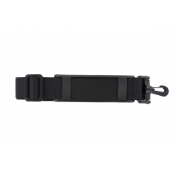 Feldherr Shoulder Strap for Medium and Maxi Bag