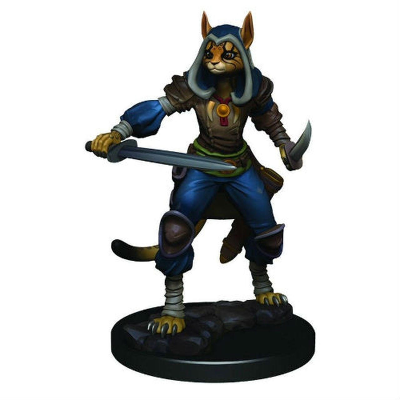 Male Dragonborn Fighter Dungeons And Dragons Icons Of The Realms 3 love both tabaxis and monks! male dragonborn fighter dungeons and