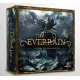 Everrain Core Game - French
