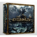 The Everrain Core Game - French