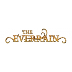 Everrain: Unnamed expansion