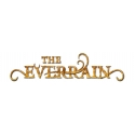 The Everrain: Unnamed Expansion
