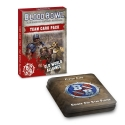 Blood Bowl: Old World Alliance Team Card Pack
