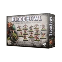 Blood Bowl: The Underworld Creepers Team