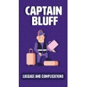 Captain Bluff