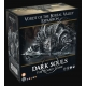 Dark Souls: The Board Game - Vordt of the Boreal Valley Expansion