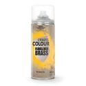 Runelord Brass Spray - 400ml