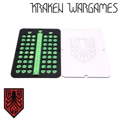 Tokenboard Age of Sigmar