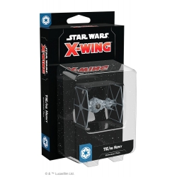 Star Wars X-Wing: TIE/rb Heavy Expansion Pack