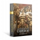 Scions of the Emperor: An Anthology Hardback