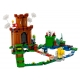 Guarded Fortress Expansion Set LEGO® Super Mario™ 71362